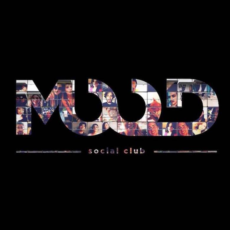 mood-social-club